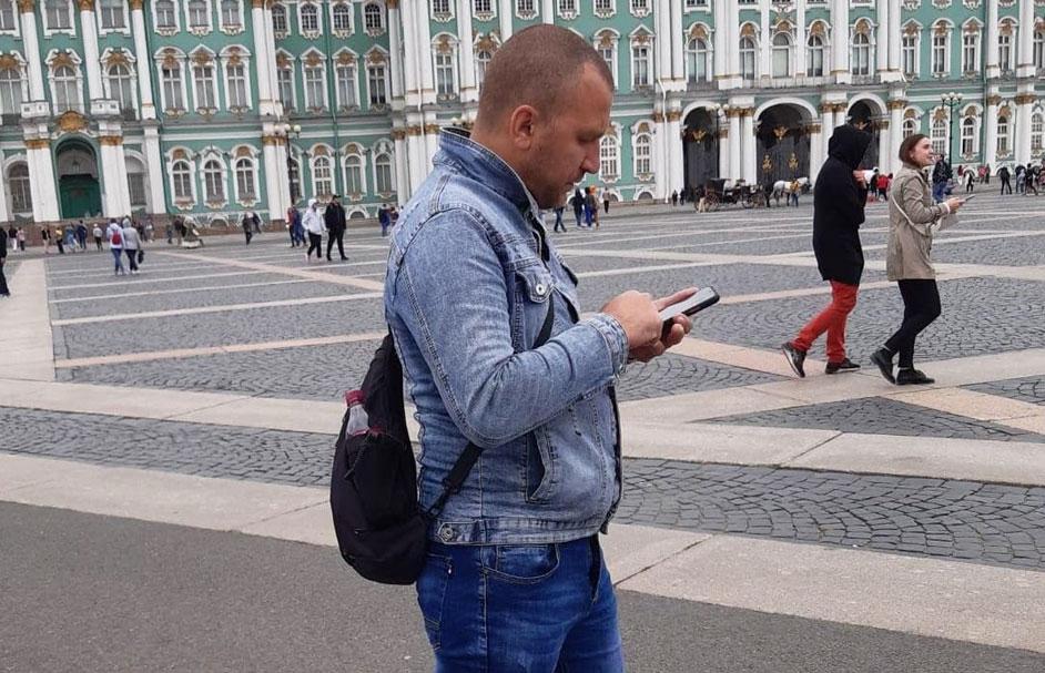 Виктор Дарлайк: Заработок и бизнес в Телеграм